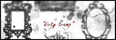 dirtytramp